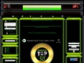 http://www.generation.top50.free.fr/