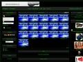 http://www.mercuriale.free.fr/