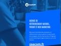 Expert SEO et agence web sur Caen