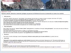 edp-parcours.com