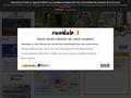 Randobel - Tous les randonnées balisées & GPS de Belgique