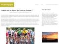Comité de Bourgogne FFC -