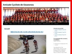 Amicale Cycliste de Gouesnou