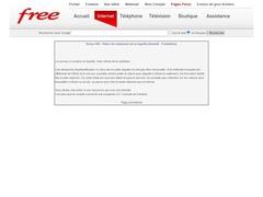 Union Sportive Frontonnaise Cyclisme (USFC)