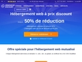 http://www.hebergeur-discount.com/
