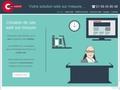 Site Web Pro : Création de site internet en Essonne