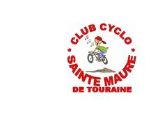 Club Cyclo Sainte Maure
