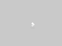 Union Cycliste Nantes Atlantique