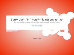TORCH VTT