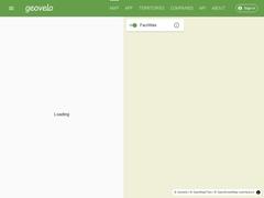 Géovélo, trouvez le meilleur chemin à vélo