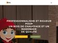 acheter et se faire livrer des pellets en Vendée ou en Loire Atlantique