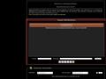 http://www.star.music.free.fr/