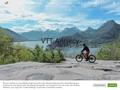 école VTT Annecy