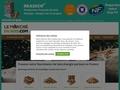 Granulés de bois: comment calculer la consommation annuelle?
