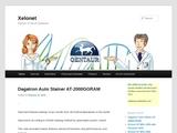 www.xelonet.com