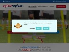 ASCL MONTREUX-VIEUX