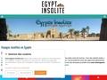 Egypte Insolite