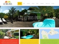 - Annuaire Guadeloupe - Location Guadeloupe
