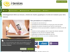 Annuaire Le Tout Francophone