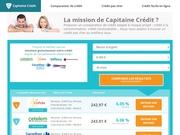 Détails : Credit renouvelable