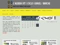 VTT Nord Pas de Calais, l'actualité 100% vtt du nord pas de calais, 59, 62, 02, 80, 60, BE