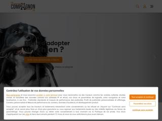 Annonces gratuites pour vos animaux