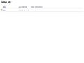 PDF BTP : Entreprise de fontainerie en Essonne