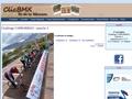 Clic BMX - Ile de la Réunion
