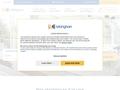 L'agence immobilière Marignan vous conseille pour investir