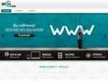 Besoin d'un site pour votre entreprise
