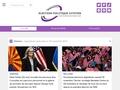 http://www.election-politique.com/
