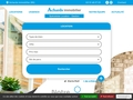 http://www.achards-immobilier.fr