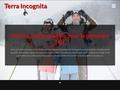 http://www.terra-incognita.fr/