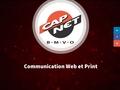 C.N.C. - Comité National de la Conchyliculture