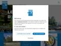 C.I.P.A - Comité Interprofessionnel des Produits de l'Aquaculture