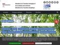 DPE - Ministère du Développement durable