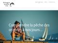B.Q.M. - Bretagne Qualité Mer