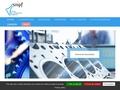 Société Nationale des Ingénieurs Professionnels de France