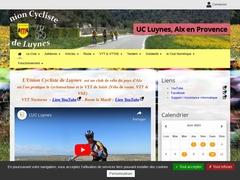 Union Cycliste de Luynes