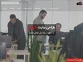 http://sitedar.com/blog/494-three-link-exchange.html