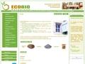 acheter matériaux écologiques pour construction isolation rénovation, louer outils souffleuse cardeuse ouate de cellulose