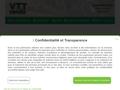 Rando VTT - Calendrier et moteur de recherche