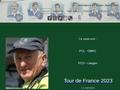 sportyves.fr