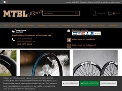 MTBL PARTS.COM