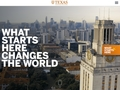 The University of Texas at Austin USA