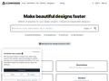 http://www.iconfinder.com/