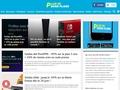 http://www.plusdebonsplans.com/code-triche-gta-5-ps3-arme-vehicule.htm