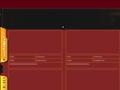 BicyElec | Location de v�lo �lectriques � Fitou