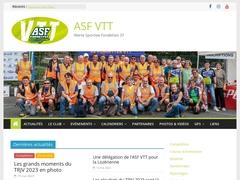 l'ASFVTT (37)