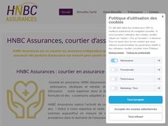 Complémentaire santé : assurance santé - Mannuaire.net